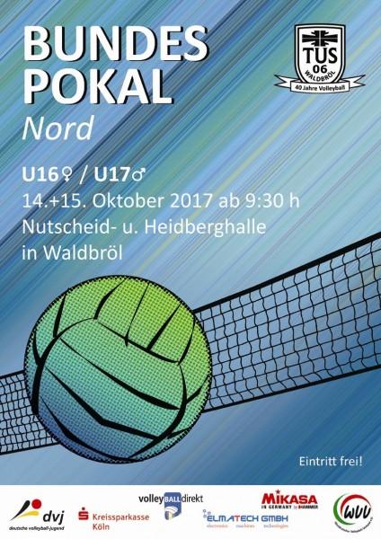 VOLLEYBALL_Plakat_2017_FERTIG_klein